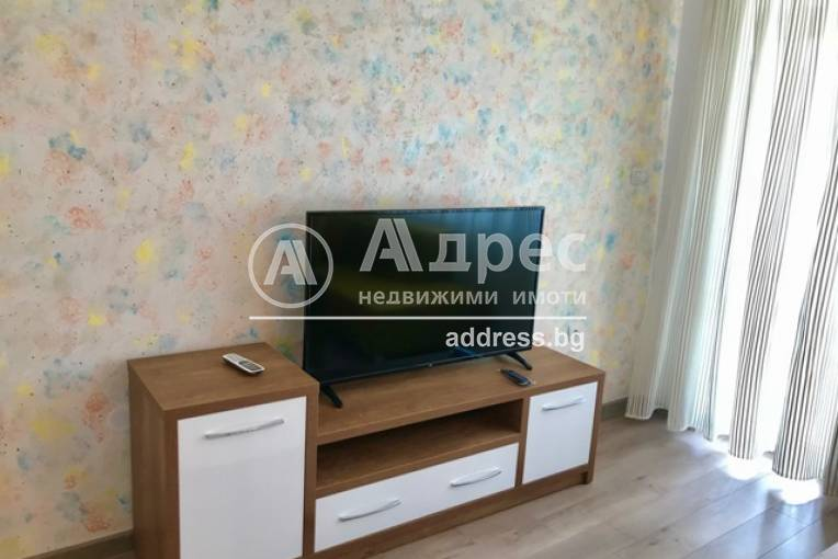 Тристаен апартамент, Стара Загора, Център, 201454, Снимка 7