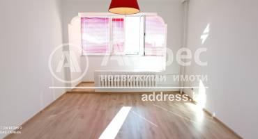 Двустаен апартамент, София, Изгрев, 525454, Снимка 1