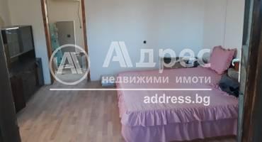 Къща/Вила, Шумен, Дивдядово, 445455, Снимка 3
