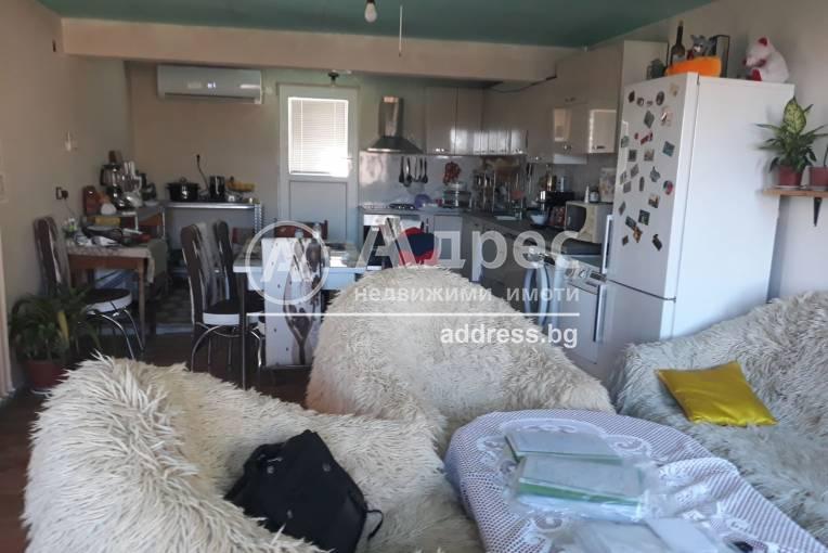Къща/Вила, Шумен, Дивдядово, 445455, Снимка 1