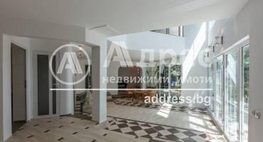 Къща/Вила, Варна, к.к. Св.Св. Константин и Елена, 490455, Снимка 1