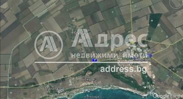 Земеделска земя, Селце, 326456, Снимка 1