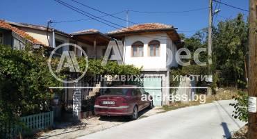 Къща/Вила, Варна, м-ст Ален Мак, 483456, Снимка 1