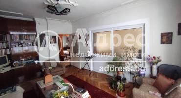 Многостаен апартамент, Шумен, Център, 506456, Снимка 1