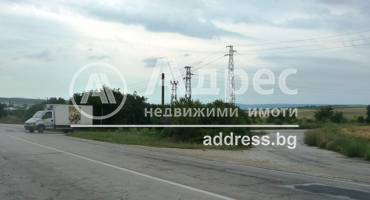 Парцел/Терен, Игнатиево, 55456, Снимка 3