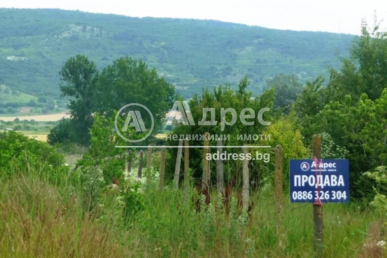 Парцел/Терен, Игнатиево, 55456, Снимка 2