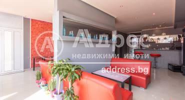 Магазин, Варна, Левски, 486457, Снимка 1