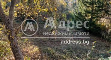 Парцел/Терен, София, Княжево, 298458, Снимка 2