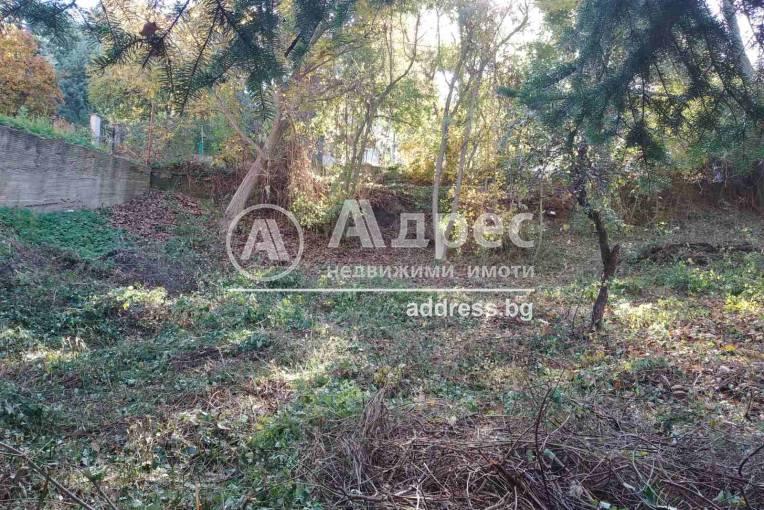 Парцел/Терен, София, Княжево, 298458, Снимка 3
