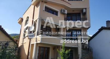Къща/Вила, Сливен, Широк център, 488459, Снимка 1