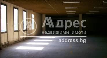 Магазин, Благоевград, Широк център, 96460, Снимка 1