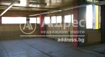 Магазин, Благоевград, Широк център, 96460, Снимка 2