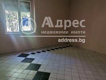 Двустаен апартамент, Бургас, Център, 514461, Снимка 1