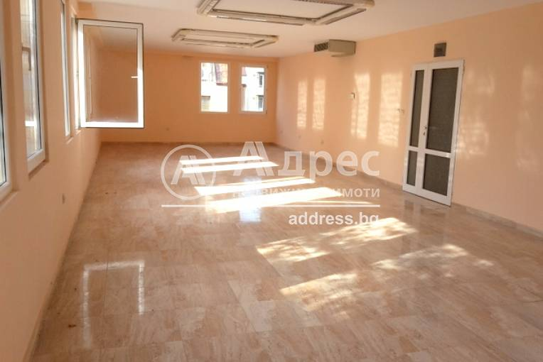 Офис, Варна, ЖП Гара, 315462, Снимка 3