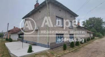 Къща/Вила, Телиш, 526462, Снимка 1