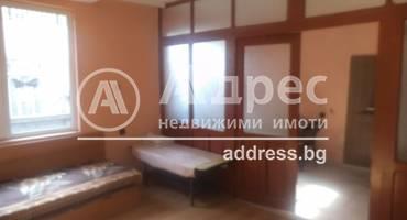 Къща/Вила, Стара Загора, Самара-1, 270463, Снимка 2