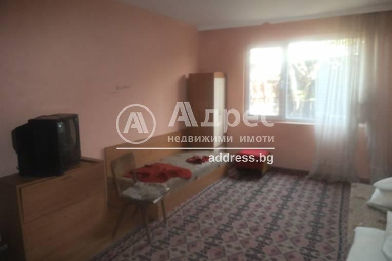 Къща/Вила, Стара Загора, Самара-1, 270463, Снимка 1