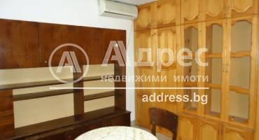Едностаен апартамент, Благоевград, Грамада, 207464, Снимка 5