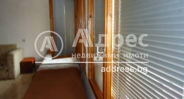 Едностаен апартамент, Благоевград, Грамада, 207464, Снимка 6