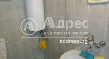 Едностаен апартамент, Благоевград, Грамада, 207464, Снимка 7