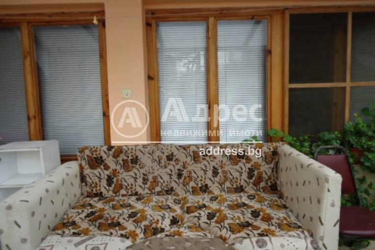 Едностаен апартамент, Благоевград, Грамада, 207464, Снимка 2