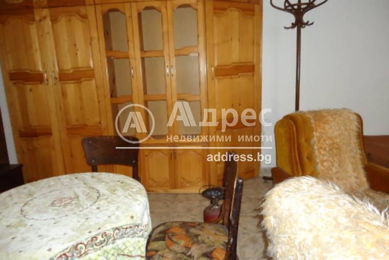 Едностаен апартамент, Благоевград, Грамада, 207464, Снимка 4
