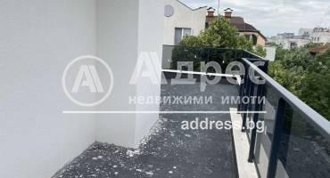 Двустаен апартамент, Пловдив, Кючук Париж, 488464, Снимка 2