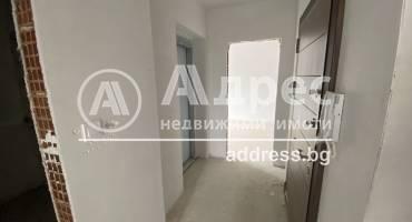 Двустаен апартамент, Пловдив, Кючук Париж, 488464, Снимка 3