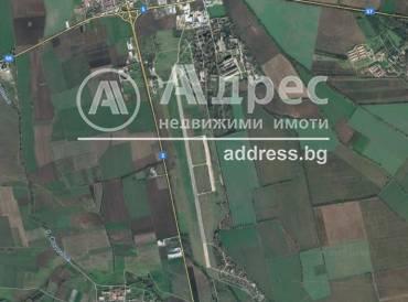 Парцел/Терен, Стара Загора, Околовръстно шосе Димитровград- София, 11465, Снимка 1