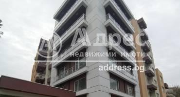 Офис, Добрич, Център, 262465, Снимка 3