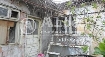 Къща/Вила, Каварна, 463465, Снимка 1