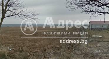 Парцел/Терен, Яребична, 470465, Снимка 1