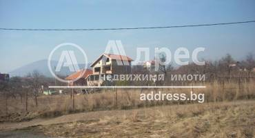 Парцел/Терен, Сливен, Вилна зона, 143466, Снимка 3