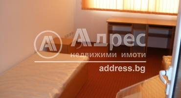 Многостаен апартамент, Велико Търново, Център, 248466, Снимка 2