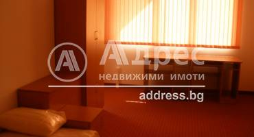 Многостаен апартамент, Велико Търново, Център, 248466, Снимка 3