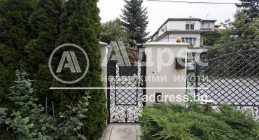 Къща/Вила, София, Павлово, 472466, Снимка 1