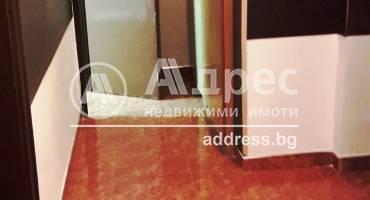 Двустаен апартамент, Благоевград, Широк център, 485466, Снимка 10