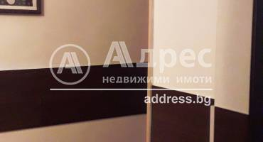 Двустаен апартамент, Благоевград, Широк център, 485466, Снимка 14