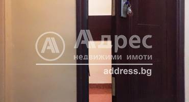 Двустаен апартамент, Благоевград, Широк център, 485466, Снимка 15