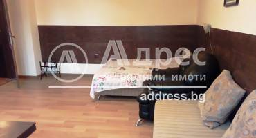 Двустаен апартамент, Благоевград, Широк център, 485466, Снимка 5