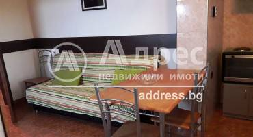 Двустаен апартамент, Благоевград, Широк център, 485466, Снимка 8