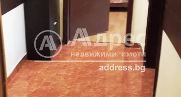 Двустаен апартамент, Благоевград, Широк център, 485466, Снимка 9