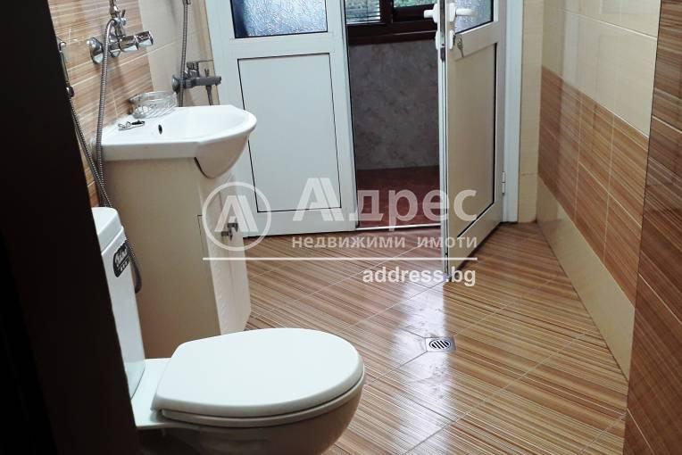 Двустаен апартамент, Благоевград, Широк център, 485466, Снимка 12