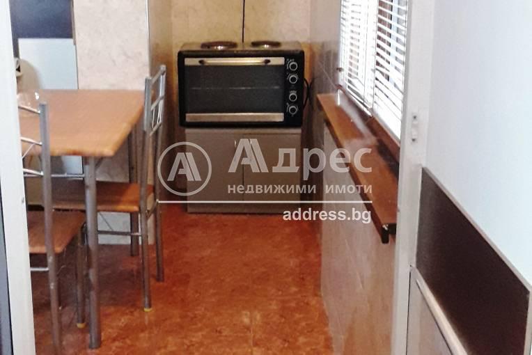 Двустаен апартамент, Благоевград, Широк център, 485466, Снимка 13