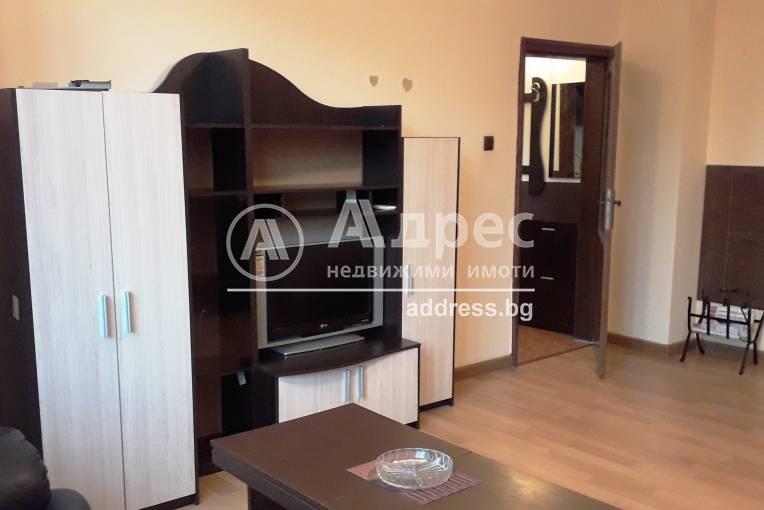 Двустаен апартамент, Благоевград, Широк център, 485466, Снимка 2
