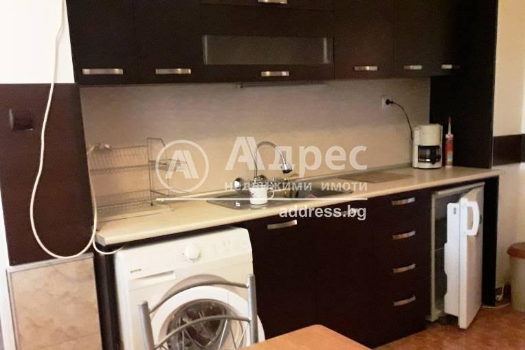 Двустаен апартамент, Благоевград, Широк център, 485466, Снимка 3
