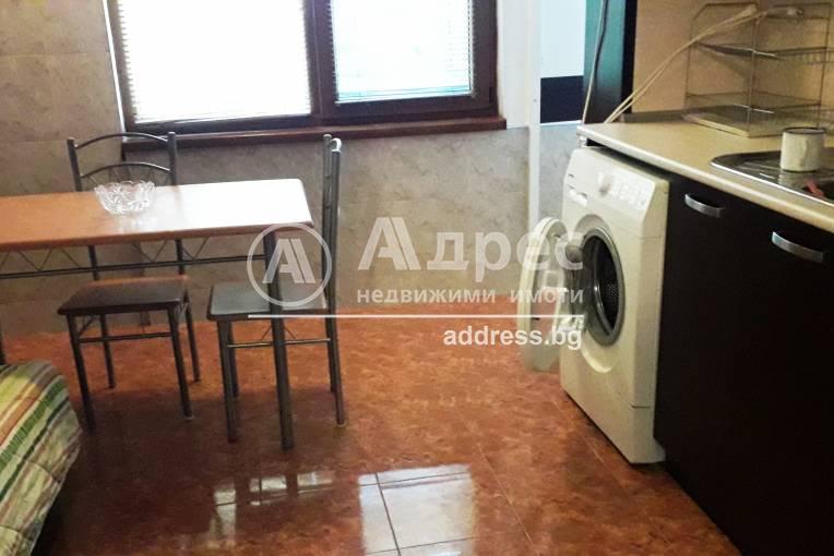 Двустаен апартамент, Благоевград, Широк център, 485466, Снимка 4