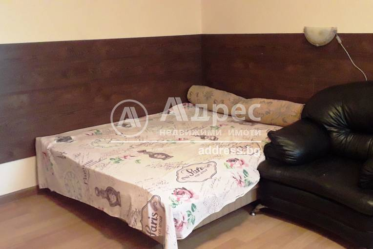 Двустаен апартамент, Благоевград, Широк център, 485466, Снимка 6