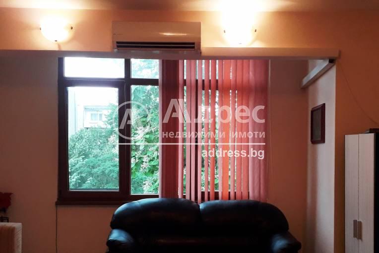 Двустаен апартамент, Благоевград, Широк център, 485466, Снимка 7