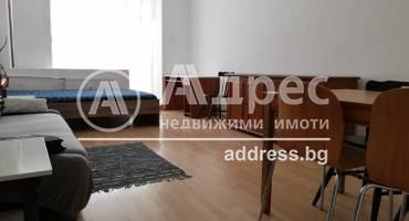 Едностаен апартамент, София, Дианабад, 525466, Снимка 1
